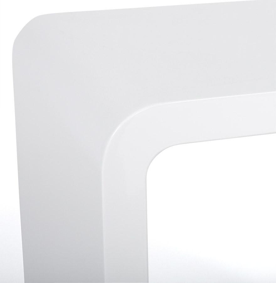 ... hvit verso kube hvit kr 2 650 00 hvit kube en original form og et rent