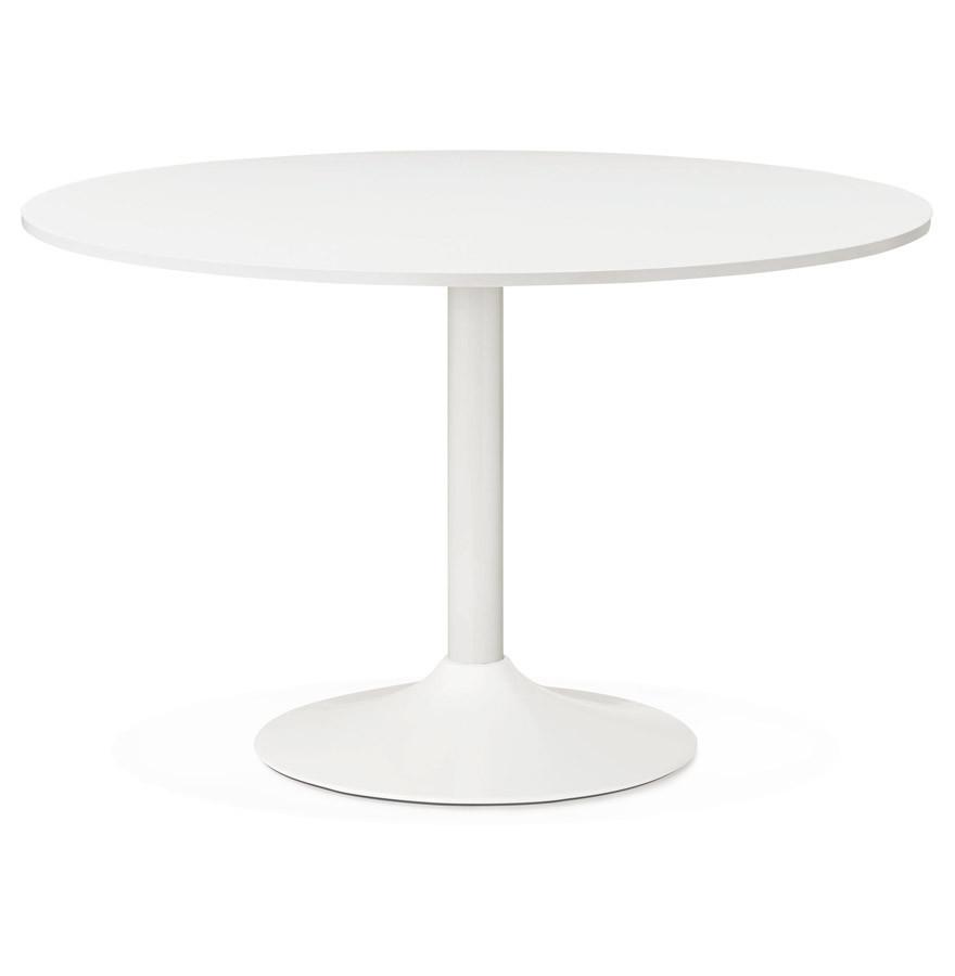 Spisebord - UMA Interiør - Moderne Designmøbler - Nettbutikk