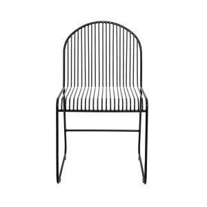 33235913 Sort - UMA Interiør - Moderne Designmøbler - Nettbutikk