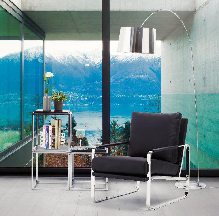Moderne UMA Interiør Moderne Designmøbler Nettbutikk
