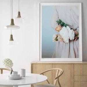 b78d5c3b Veggdekor - UMA Interiør - Moderne Designmøbler - Nettbutikk