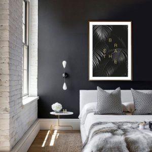 e14d992b poster - UMA Interiør - Moderne Designmøbler - Nettbutikk