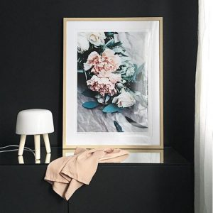 msHay Celebrate The Little Things Plakat 50x70