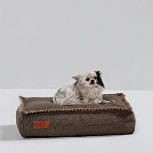 Hundeseng - DOGit Cobana Mini Brun
