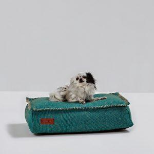 Hundeseng - DOGit Cobana Mini Petrol