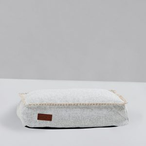 Hundeseng - DOGit Cobana Mini