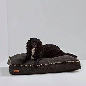 Hundeseng - DOGit Cobana Stor Sort