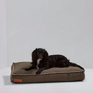 Hundeseng - DOGit Cobana Stor Brun