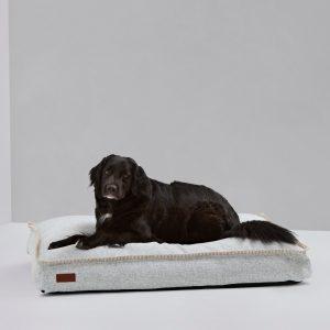 Hundeseng - DOGit Cobana Stor Hvit