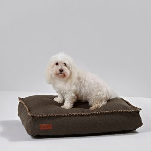 Hundeseng - DOGit Cobana Medium Brun