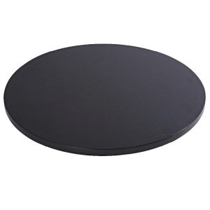 DRUMit Tray Dark Stained Ash