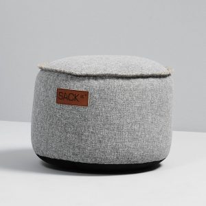 RETROit Cobana Drum Light Gray