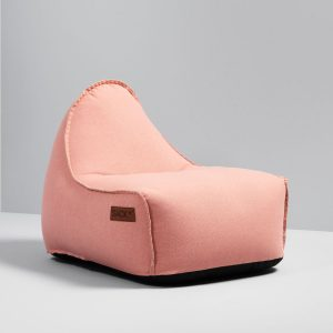 RETROit Cobana Dusty Rose