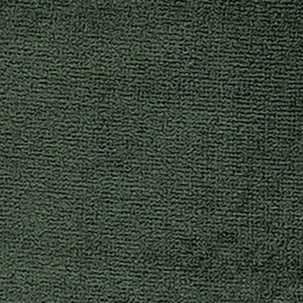 Bloomingville Pleat Puff Grønn
