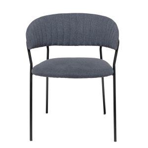 Svært Spisestoler - UMA Interiør - Moderne Designmøbler - Nettbutikk WR-51